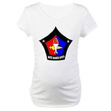 USS Mars (AFS 1) Shirt