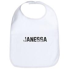 Janessa Bib