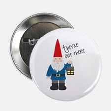 "Theyre Out There 2.25"" Button (10 pack)"
