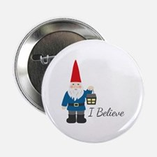 "I Believe 2.25"" Button (10 pack)"