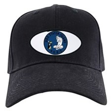 USS Staten Island (AGB 5) Baseball Hat