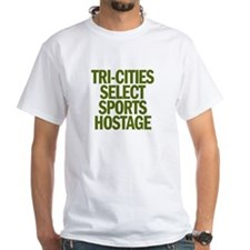 TRI-CITIES SELECT SPORTS HOSTAGE - Mens