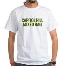 CAPITOL HILL MIXED BAG - Mens