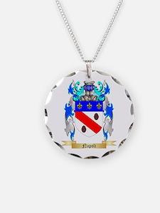 Napoli Necklace