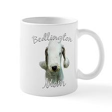 Bedlington Mom2 Mug