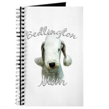 Bedlington Mom2 Journal