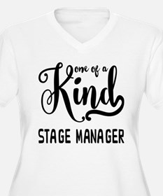 One of a Kind Sta T-Shirt