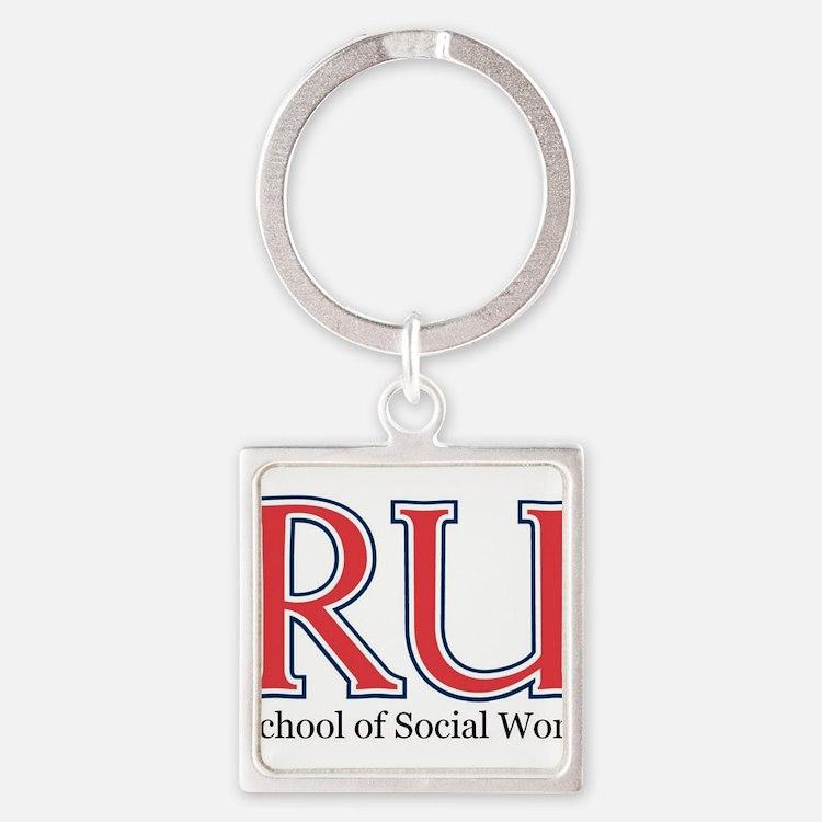 RU SW Keychains