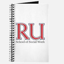 Ru Sw Journal