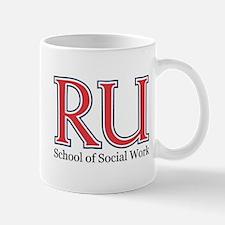 RU SW Mugs