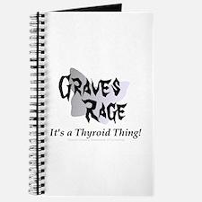 Gravesrage Journal