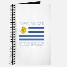 Punta del Este, Uruguay Journal