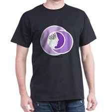 Unique Degenerative T-Shirt