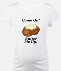 Butter Me Up Shirt