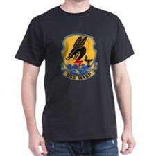 Cute Military navy uss blue ridge T-Shirt