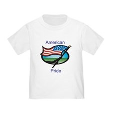 American Pride T