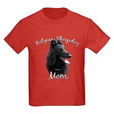 Sheepdog Mom2 T