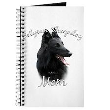 Sheepdog Mom2 Journal