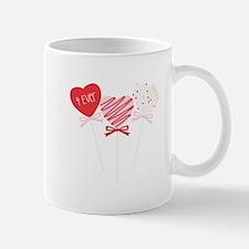 4 Ever Mugs