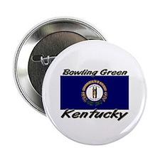 Bowling Green Kentucky Button