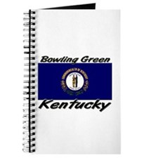 Bowling Green Kentucky Journal