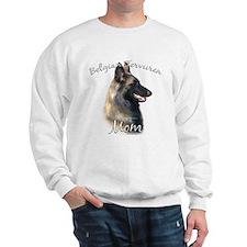 Terv Mom2 Sweatshirt