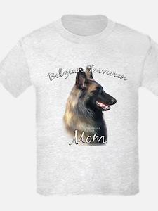 Terv Mom2 T-Shirt