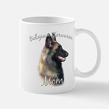 Terv Mom2 Mug