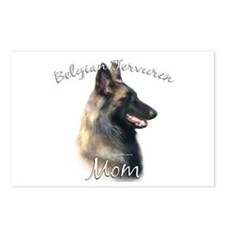 Terv Mom2 Postcards (Package of 8)