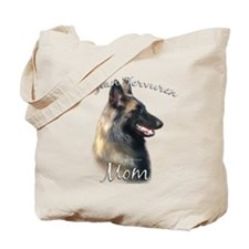 Terv Mom2 Tote Bag