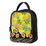 Birdies Neoprene Lunch Bag