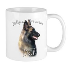 Terv Dad2 Small Mug