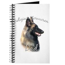 Terv Dad2 Journal
