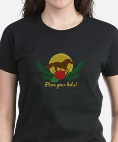 Place Your Bets T-Shirt