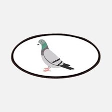 Pigeon Patch