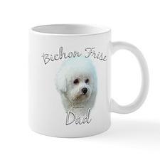Bichon Dad2 Mug