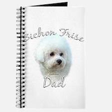 Bichon Dad2 Journal