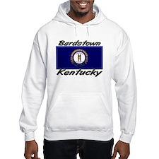Bardstown Kentucky Hoodie