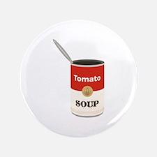 Tomato Soup Button