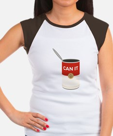 Can It T-Shirt