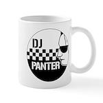 djpanter Mugs