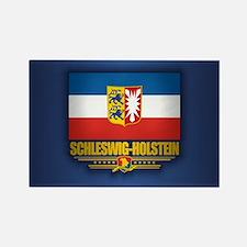 Schleswig Holstein Magnets