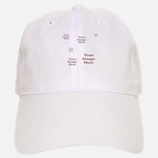 Add a Group of Images Here Baseball Baseball Baseball Cap