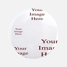 Add a Group of Images Here Button