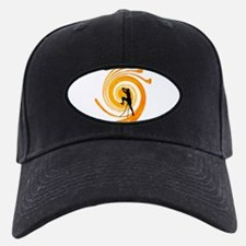 CLIMB Baseball Hat