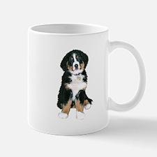 Bernese MD Puppy Mug
