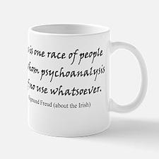 Cute Curse Mug