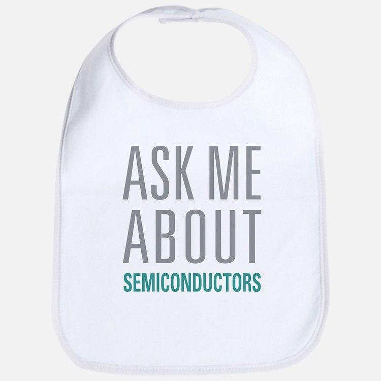 Semiconductors Bib