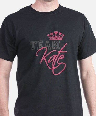 Cute William and kate T-Shirt