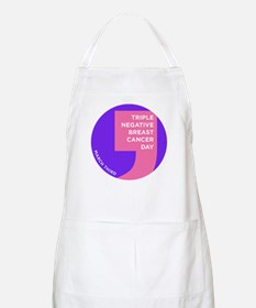 Tnbc Day 2016 Apron